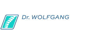 Orthopäde Linz & Bad Ischl • Dr. Wolfgang Ostheimer